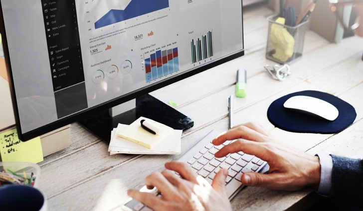 analityka,analiza,seo,usability,analytics,konwersja,strona internetowa,sklep
