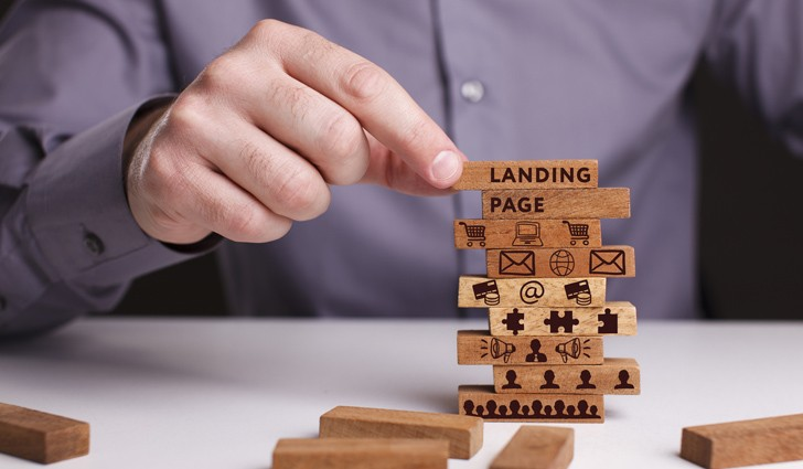 landingpage,landing page,biznes,pozycjonowanie,marketing,firma,serwis internetowy,strona internetowa,promocja,sprzedaż,kampanie reklamowe,zbieranie le