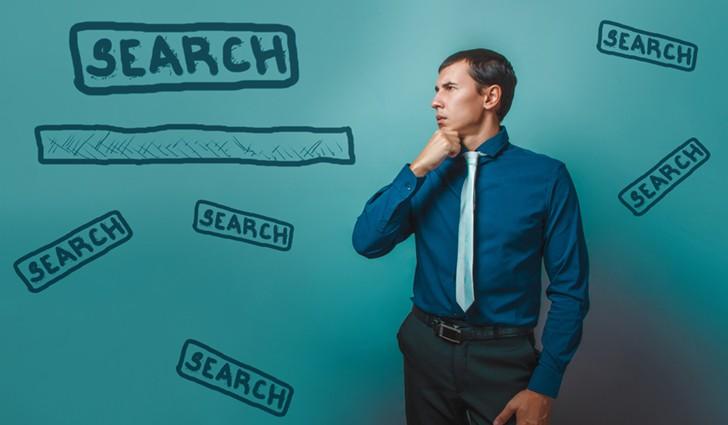 słowa kluczowe,frazy,lista fraz,pozycjonowanie,zasięg organiczny,ukryte frazy,google,przeglądarka,wysoka pozycja w przeglądarce,google search console